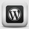 WordPressのデザインテンプレートについて