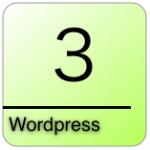WordPressをオススメする理由3つ