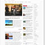 2012年辰年ビジネスもシンプルにブログingテーマ