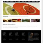 企業ホームページのデザインを参考にする