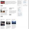 企業の取り組みニュースをマガジンテーマでブログ