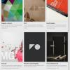 創造性あるデザインや事例を運用するテーマ