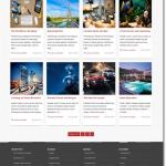 事業の取り組みを運用するニュースマガジンブログ