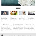 ホームページを美しく魅せる写真ブログ