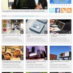 ビジネス向けマガジンブログのテーマ