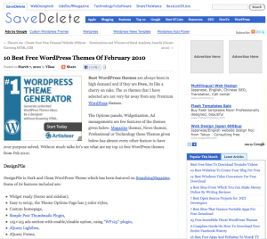 2010-wordpress