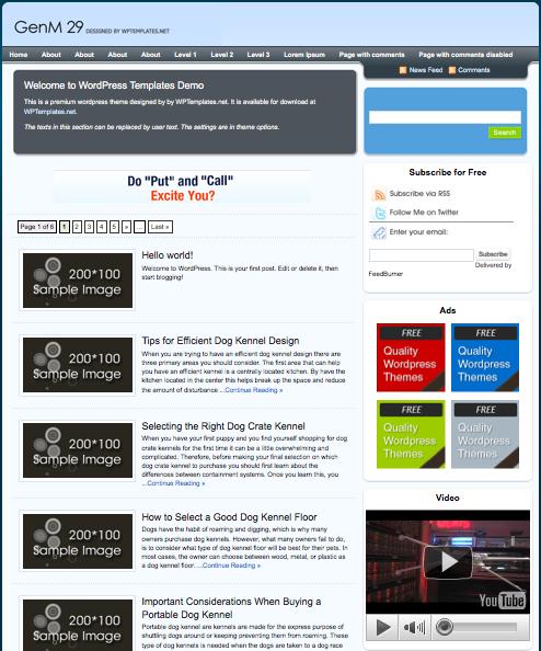 simple-blog-design