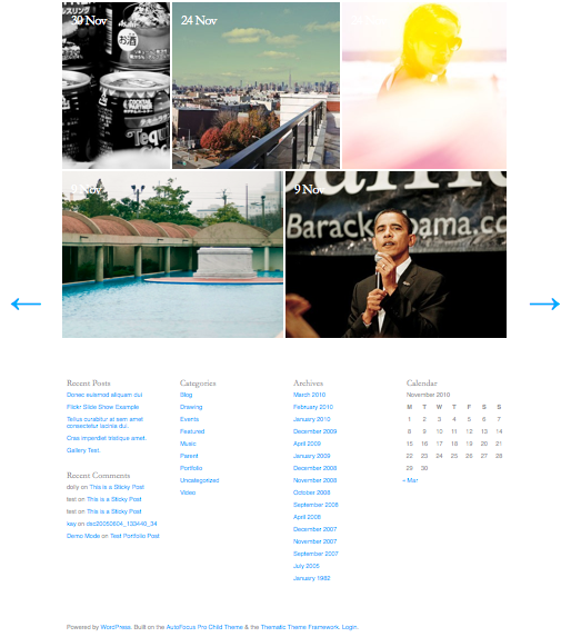 photo-designs